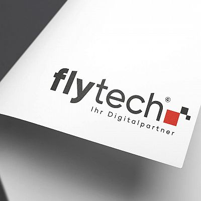 fly-tech cloud
